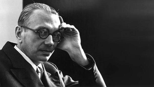 Gödel está considerado el matematico más influyente del siglo XX, famoso por sus teoremas de incompletitud