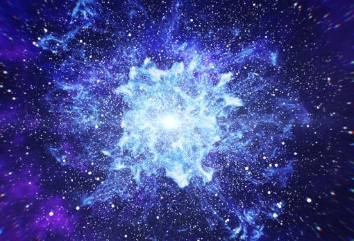 Ocho cosas insólitas que quizás no sepa sobre el Big Bang. Cuanto sabemos?…