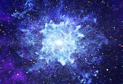 big-bang-kJ6H--510x349@abc.jpg