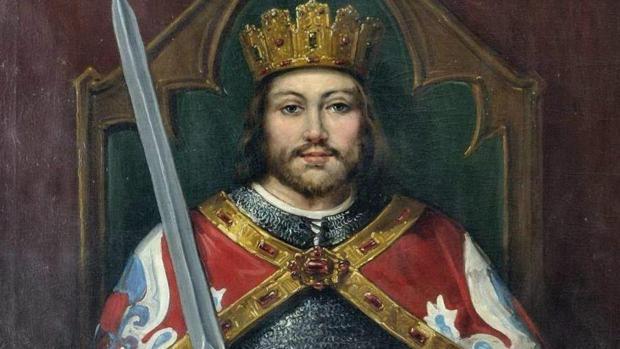 Sancho I perdió Castilla por una enorme deuda