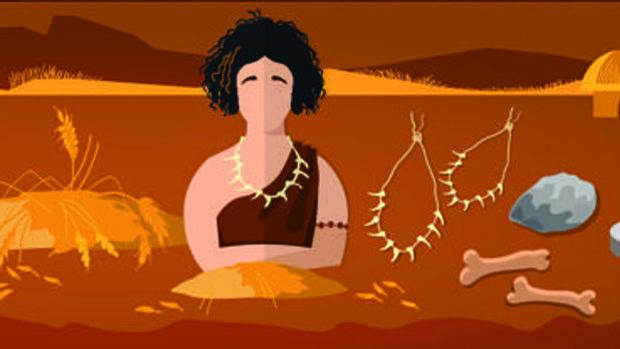 ¿Puede que la Prehistoria dé por hecho el papel de la mujer en las sociedades prehistóricas?