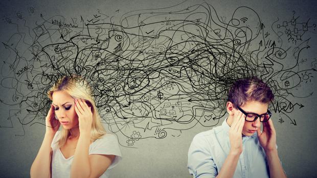 La interfaz deuronal permite detectar cuándo el cerebro no está enfocado para que su compañero le supla en tareas cognitivas complicadas