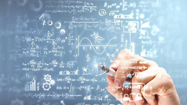 Las matemáticas también tienen un canon de belleza