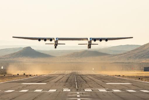 [Imagen: avion2-kkkC--510x349@abc.jpg]
