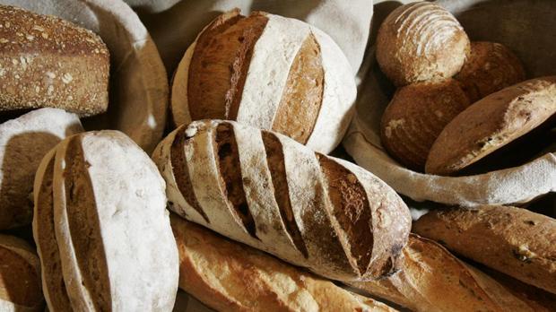Científicos crean gluten apto para celiacos Pan-integral-k9eD--620x349@abc