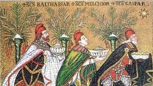 Los Reyes Magos, ¿historia o leyenda?