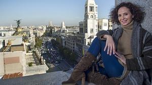 Aída Gómez: «La danza en España está malherida»