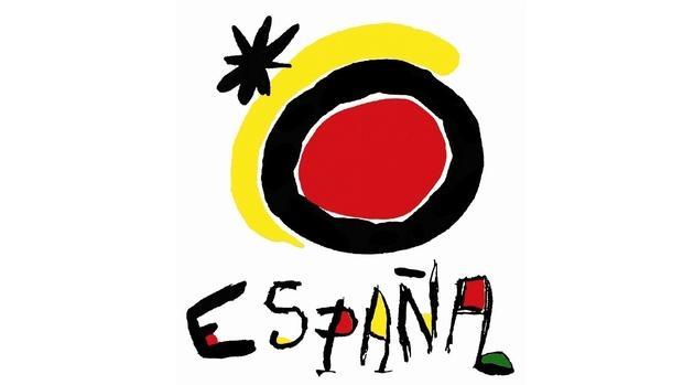 La familia mir anuncia su renuncia a los derechos del for El sol madrid