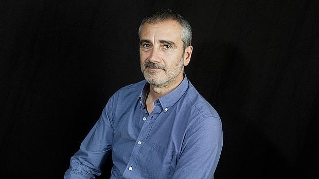 Javier Fesser, en un nuevo proyecto social