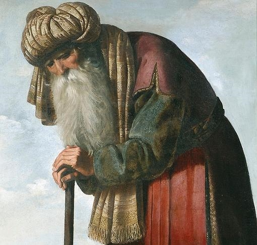 Obra de Francisco de Zurbarán