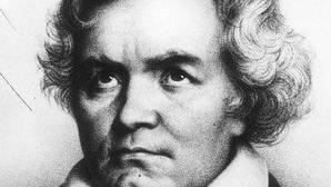 Beethoven: el genio sordo de la música, 245 años después