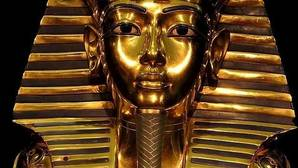La vida de este egipcio sigue siendo un misterio