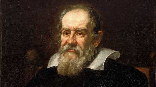 Galileo nunca llegó a decir aquello de «Y sin embargo, se mueve»