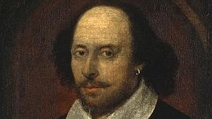 William Shakespeare, un país a la caza de un enigma