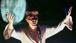 Diez canciones extraordinarias del extraterrestre David Bowie