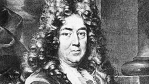 Charles Perrault, escritor de cuentos