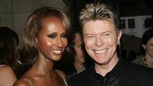 David Bowie, incinerado en secreto en Nueva York