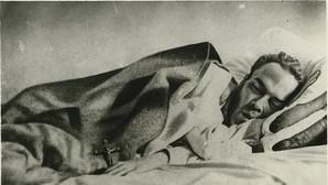 Rubén Darío, pionero de la poesía moderna en español