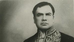 Rubén Darío, paradigma de América