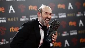 «El cine español está viviendo un momento increíble fuera de nuestras fronteras»