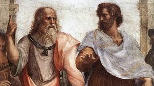 Aristóteles llama a las puertas de la nueva política