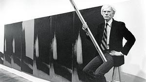 Warhol, humor y sufrimiento vital