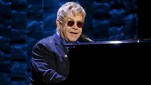 La Tate Modern expondrá la colección de fotografías modernistas de Elton John