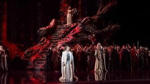 Las coproducciones, la gran apuesta del Teatro Real para la nueva temporada