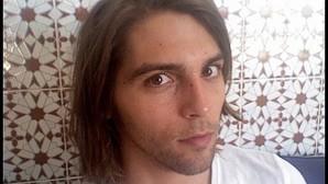 El selfie que Juan Soto Ivars dedica a ABC Cultural
