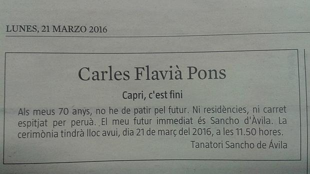 DES DE CASA - Página 12 Esquela-carles-flavai--620x349