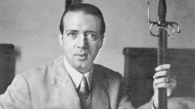 Juan Eduardo Cirlot
