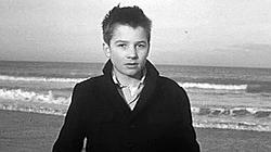 Antoine Doinel, su alter ego en sus filmes