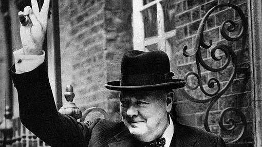 Churchill avisó varias veces a Stalin de que la URSS iba a ser invadida
