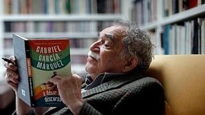 Descubre cuánto sabes sobre Gabriel García Márquez