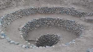 El misterio de las espirales de Nazca, resuelto desde el espacio