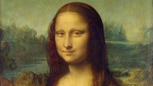 Desvelado el misterio de La Gioconda: Leonardo se inspiró en Lisa Gherardini y Gian Giacomo Caprotti
