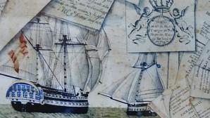 ¿Aprobarías las matemáticas, geometría o el sextante en 1794? Así enseñaba España a navegar a sus pilotos