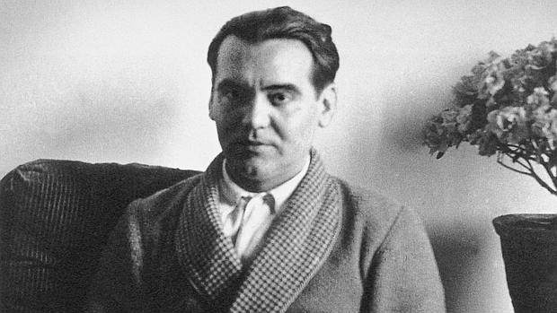 #Recomendación Libros imperdibles de García Lorca