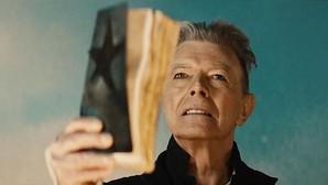El mensaje oculto del último disco de David Bowie