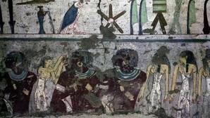 Egipto y el Museo del Louvre acercan posturas para potenciar el Arte Islámico