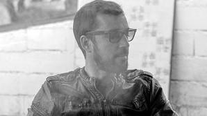 Pablo Fernández-Pujol: «Lo multidisciplinar permite ampliar los canales de comunicación»