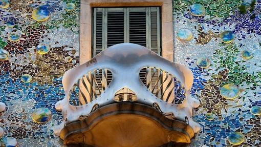 Cómo celebrar en España el Día Internacional de los Museos