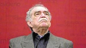 Las cenizas de Gabriel García Márquez llegan a Colombia