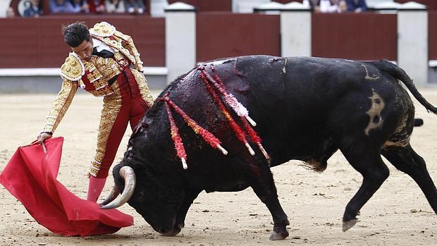 http://www.abc.es/media/cultura/2016/05/29/CAMARIN6--620x349.jpg