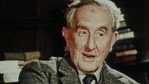 Llega a España el relato más antiguo de Tolkien