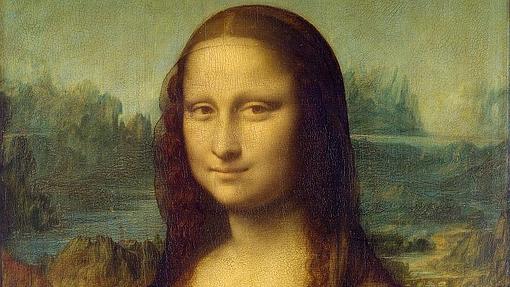 Las obras maestras del Louvre