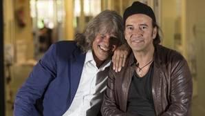José Mercé: «Ya solo hago lo que me da la real gana»