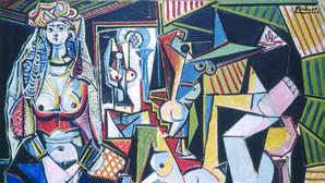 Las obras de arte más caras vendidas en subastas