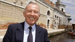 François Pinault