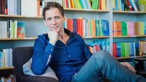 David Lagercrantz escribirá también la quinta entrega de «Millennium»